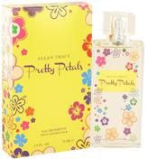 Ellen Tracy Pretty Petals by Eau De Parfum Spray for Women (2.5 oz)