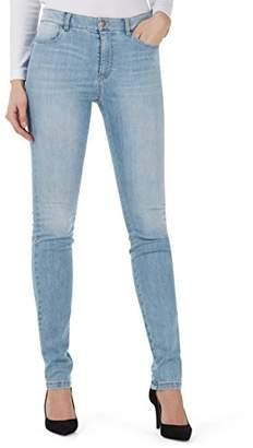 Marc Cain Women's Kc 82.73 D03 Slim Jeans