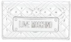 LOVE MOSCHINO Document holder