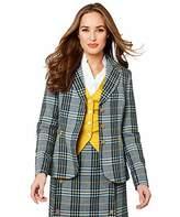 Joe Browns Women's Remarkable Long Sleeve Jacket: Amazon.co