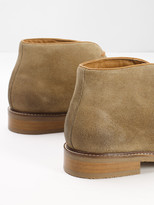 White Stuff Brody Desert Boots