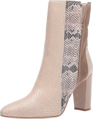 Matisse Women's Cobra Ankle Boot