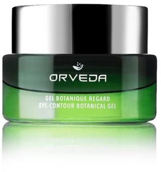 ORVEDA Eye Contour Botanical Gel