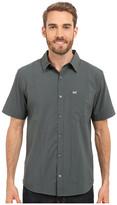 Jack Wolfskin Egmont Shirt
