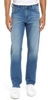 AG Jeans Men's Graduate Slim Straight Fit Jeans
