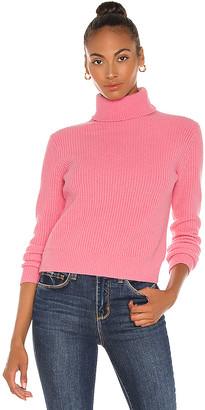 A.L.C. Mitchell Sweater