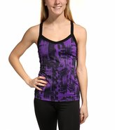 Asics Women's Abby Tank Top 7536623