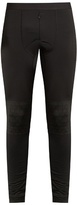 7l Thermal Base-layer Technical Leggings