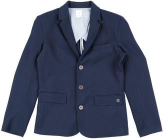 Carrément Beau Suit jackets