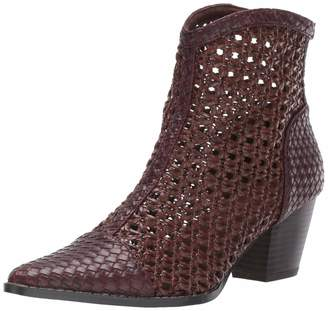 Coconuts by Matisse Women's Caught Up Fashion Boot