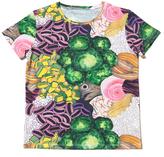 T-Shirt / Un Casado
