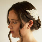 Rusty Mayfair Bridal 'Penny' Hair Comb
