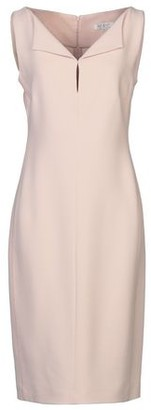 Gossip Knee-length dress