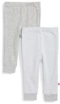 Skip Hop Infant Boy's Boho 2-Pack Pants