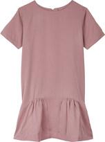 Molo Catherine short sleeve dress 3-14 years