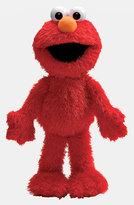 Gund Sesame Street® Stuffed Animal