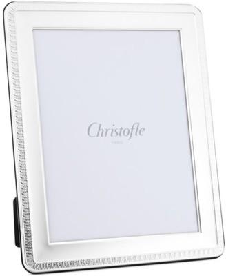 Christofle Malmai Picture Frame
