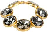Kenneth Jay Lane Bracelets