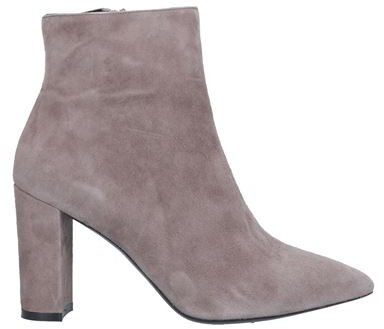 Thumbnail for your product : Gianni Marra Ankle boots