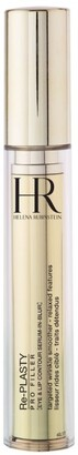 Helena Rubinstein Re-Plasty Eye & Lip Serum-In-Blur