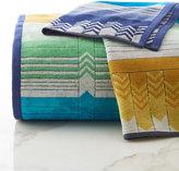 Missoni Home Sunday Bath Towel