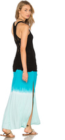Sky Taejon Dress