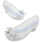 Disney Cinderella Shoes for Girls