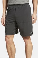 Nike Men's Dri-Fit Woven Running Shorts