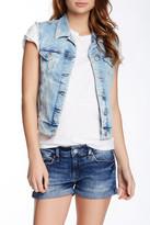 Mavi Jeans Jodi Vintage Vest