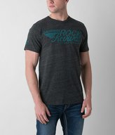 Rock Revival California Rock T-Shirt