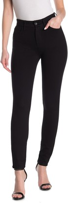 7 For All Mankind Skinny Ponte Pants