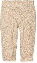 Noa Noa Baby Girls' Lucie Trousers