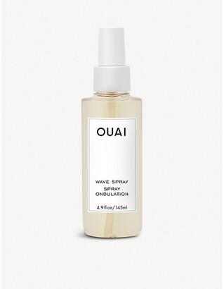 Ouai Wave Spray 148ml
