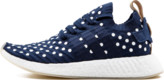 adidas NMD R2 PK Womens 'Ronin Pack' Shoes - Size 7.5W