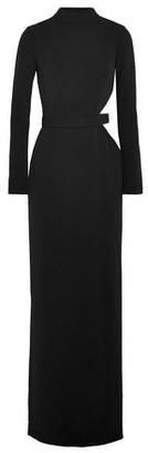 Brandon Maxwell Long dress