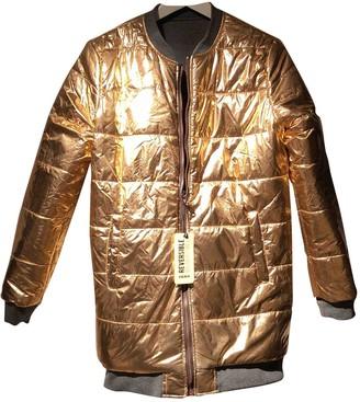 Ikks \N Jacket for Women