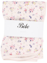 Bebe by Minihaha Girls Tilly Bunny Rug (Exclusive) (OS)