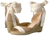 Nine West Jaxel 2 Women's Shoes