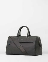 Ted Baker Signals Holdall
