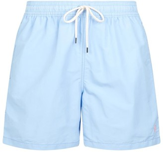 Ralph Lauren Polo Pony Swim Shorts