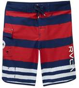 RVCA Eastern Trunk (Big Boys)