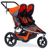 BOB Strollers Revolution® FLEX Duallie® Jogging Stroller in Canyon