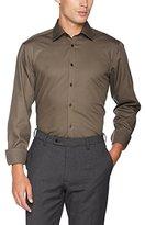 Venti Men's 1489 Formal Shirt,15.5