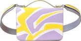 Emilio Pucci Slope Bag