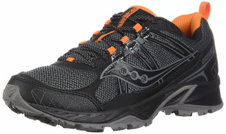 Saucony Men's Escape TR4 Athletic Shoes