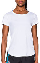 Under Armour Fly-By 2.0 T-Shirt