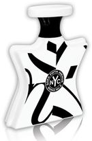Bond No.9 Saks Fifth Avenue For Her