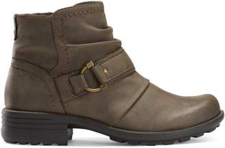 Pippa Planet By Earth Moto Ankle Boots