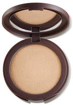 Tarte Smooth Operator Amazonian Clay Tinted Pressed Finishing Powder - Fair