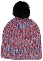 O'Neill O%27Neill Girls Lilly Beanie